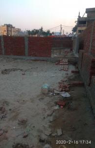 1361 Sq.ft Residential Plot for Sale in North Shastri Nagar, Patna