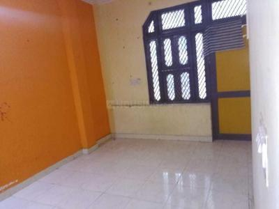 Gallery Cover Image of 620 Sq.ft 1 BHK Independent House for buy in Eta 1 Greater Noida for 5000000