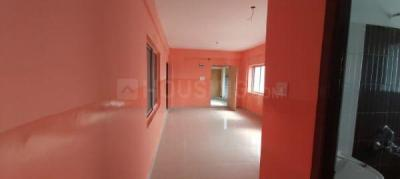 Gallery Cover Image of 1220 Sq.ft 3 BHK Apartment for buy in Narendrapur for 5500000