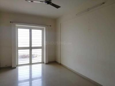 Gallery Cover Image of 850 Sq.ft 2 BHK Apartment for rent in Dhanori for 21000