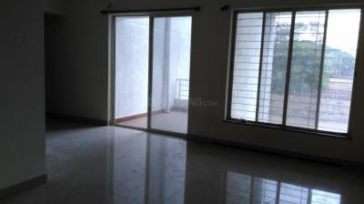 Gallery Cover Image of 850 Sq.ft 2 BHK Apartment for rent in Hadapsar for 14500