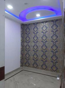 Gallery Cover Image of 650 Sq.ft 2 BHK Independent Floor for rent in Sector 11 Rohini for 14000