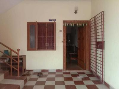Gallery Cover Image of 810 Sq.ft 2 BHK Apartment for buy in Avadi for 3000000