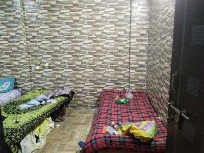 Bedroom Image of PG 4441407 Vikhroli West in Vikhroli West