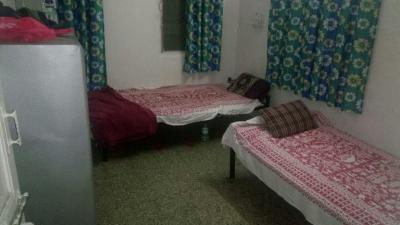 Bedroom Image of PG 4194453 Shivaji Nagar in Shivaji Nagar