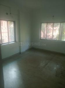 Gallery Cover Image of 1100 Sq.ft 2 BHK Apartment for rent in Dhakuria for 15000