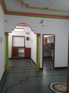 Gallery Cover Image of 1150 Sq.ft 2 BHK Independent House for rent in Himayath Nagar for 17500