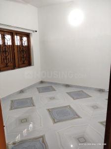 Gallery Cover Image of 700 Sq.ft 2 BHK Independent House for rent in Bramhapur for 9000