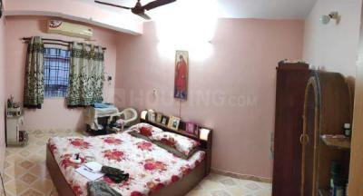 Gallery Cover Image of 850 Sq.ft 2 BHK Apartment for buy in Somalwada for 3600000