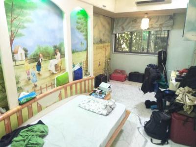 Gallery Cover Image of 770 Sq.ft 3 BHK Apartment for rent in Vile Parle East for 89000