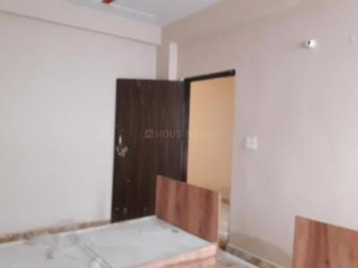 Gallery Cover Image of 250 Sq.ft 1 RK Apartment for rent in Sector 17 for 12000
