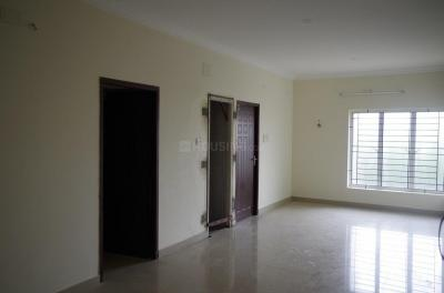 Gallery Cover Image of 1230 Sq.ft 3 BHK Apartment for buy in Thiruneermalai for 3038000
