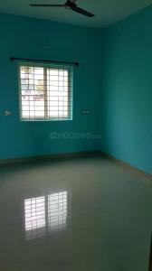 Gallery Cover Image of 800 Sq.ft 2 BHK Independent House for rent in Bileshivale for 10000