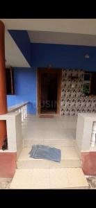 Gallery Cover Image of 1300 Sq.ft 2 BHK Independent House for buy in Belman for 3000000