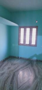 Gallery Cover Image of 2200 Sq.ft 2 BHK Independent Floor for rent in Perumbakkam Bajanai Kovil, Medavakkam for 19400