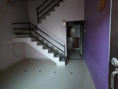 Gallery Cover Image of 1180 Sq.ft 2 BHK Independent House for rent in Vejalpur for 12000