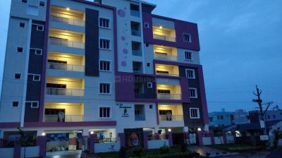 Gallery Cover Image of 1800 Sq.ft 3 BHK Apartment for buy in Koritepadu for 6800000