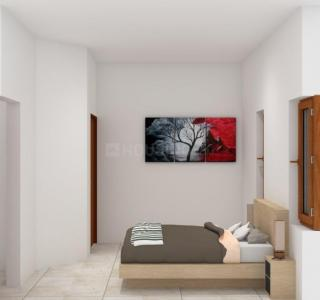 Gallery Cover Image of 1200 Sq.ft 2 BHK Villa for buy in Pattabiram for 4900000