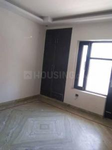 Gallery Cover Image of 1890 Sq.ft 3 BHK Independent Floor for rent in Green Field Colony for 17000