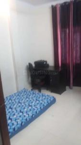Bedroom Image of PG 4040827 Laxmi Nagar in Laxmi Nagar