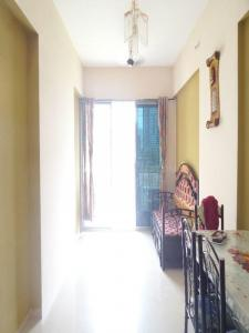 Gallery Cover Image of 1000 Sq.ft 1 BHK Apartment for rent in Chembur for 25000