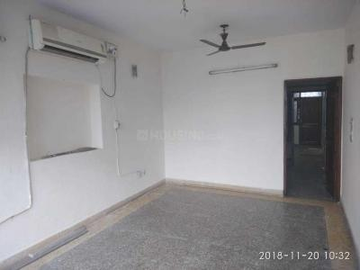Gallery Cover Image of 720 Sq.ft 1 RK Independent Floor for rent in Mukherjee Nagar for 20000