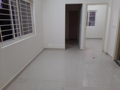 Gallery Cover Image of 2000 Sq.ft 3 BHK Villa for rent in Yelahanka for 65000