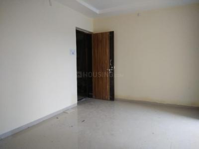 Gallery Cover Image of 550 Sq.ft 1 BHK Apartment for rent in Ritu Dreams, Naigaon East for 5500