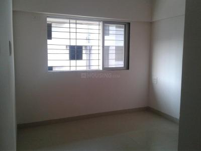 Gallery Cover Image of 541 Sq.ft 1 BHK Apartment for buy in  D Kapoor Kamal Apartment, Andheri West for 13500000