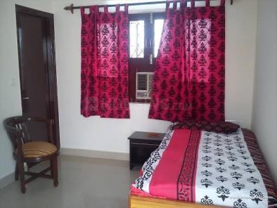 Bedroom Image of Adarsh Nagar in Worli