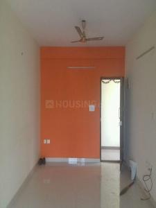 Gallery Cover Image of 1150 Sq.ft 2 BHK Apartment for rent in Hebbal Kempapura for 16000