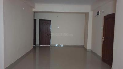 Gallery Cover Image of 1600 Sq.ft 3 BHK Apartment for rent in Mehdipatnam for 22000