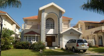 Gallery Cover Image of 1270 Sq.ft 2 BHK Apartment for buy in Whitefield for 9500000