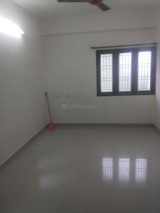 Gallery Cover Image of 900 Sq.ft 1 BHK Apartment for rent in Medavakkam for 14000