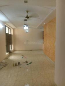 Gallery Cover Image of 650 Sq.ft 1 BHK Independent Floor for buy in Sector 43 for 2151000