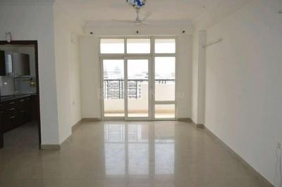 Gallery Cover Image of 1186 Sq.ft 1 BHK Apartment for rent in Ahinsa Khand for 12000