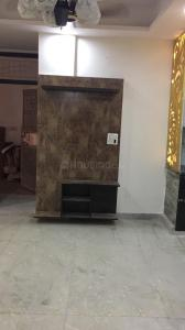 Gallery Cover Image of 1650 Sq.ft 4 BHK Apartment for buy in Rajendra Nagar for 7000000