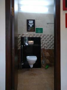Bathroom Image of Life Space PG in Porur