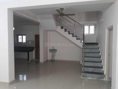 Gallery Cover Image of 1650 Sq.ft 3 BHK Villa for buy in Shamshabad for 3800000