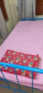 Bedroom Image of Kolkata Foundation in Keshtopur