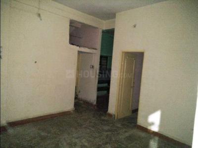 Gallery Cover Image of 650 Sq.ft 1 BHK Apartment for rent in Jain Vihar Apartment, Dhankawadi for 7000