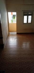 Gallery Cover Image of 435 Sq.ft 1 RK Apartment for rent in Dombivli East for 7500
