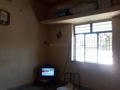 Gallery Cover Image of 450 Sq.ft 1 BHK Independent Floor for rent in Nigdi for 9500
