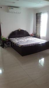 Gallery Cover Image of 2700 Sq.ft 5 BHK Independent House for buy in Vaibhav Nagar for 17500000