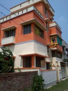 Gallery Cover Image of 1025 Sq.ft 3 BHK Independent Floor for buy in Bramhapur for 2375000