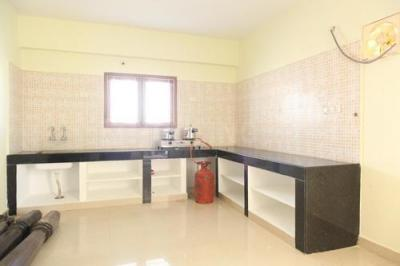 Gallery Cover Image of 1000 Sq.ft 2 BHK Independent House for rent in Sector 8 for 14000