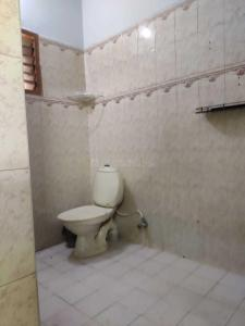 Gallery Cover Image of 1500 Sq.ft 3 BHK Independent Floor for rent in Perungudi for 20000