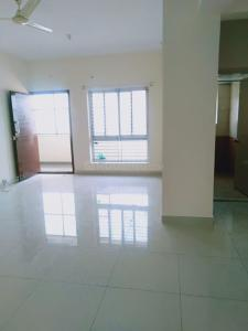 Gallery Cover Image of 1100 Sq.ft 2 BHK Independent House for rent in HSR Layout for 28500