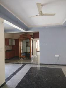 Gallery Cover Image of 1470 Sq.ft 3 BHK Independent Floor for rent in Yeshwanthpur for 32000