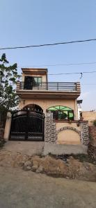 Gallery Cover Image of 1500 Sq.ft 3 BHK Independent House for buy in Chandrabani for 4500000